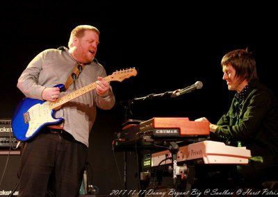 IMG_0619-Danny-Bryant-and-Stevie-Watts-aa