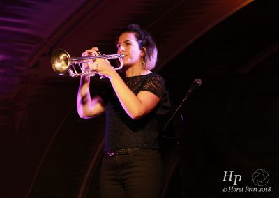 IMG_4101-a