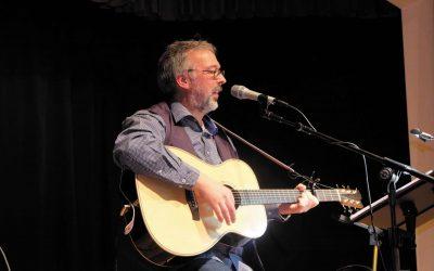 Sittmann singt Mey (Reinhard Mey Abend)