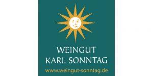 karl_sonntag_slider