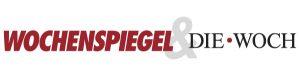 logo-wochenspiegel-die-woch