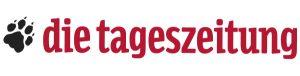 logo_die_tageszeitung