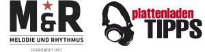 logo_melodie_rhytmus_plattenladen_tipps