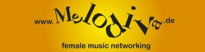 logo_melodiva