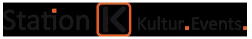 Station-K