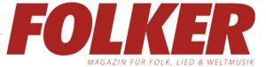 logo_volker_magazin