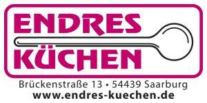 endres_kuechen
