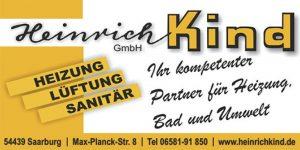 heinrich_kind