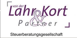 lahr_und_kort