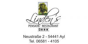 lindens_slider