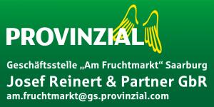 logo-provinzial-mit-adresse