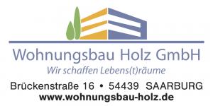 logo_Wohnungsbau_holz