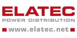 logo_elatec