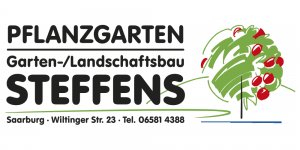 logo_gartenbau_steffens_web