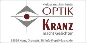 logo_optik-kranz_rgb_1000px