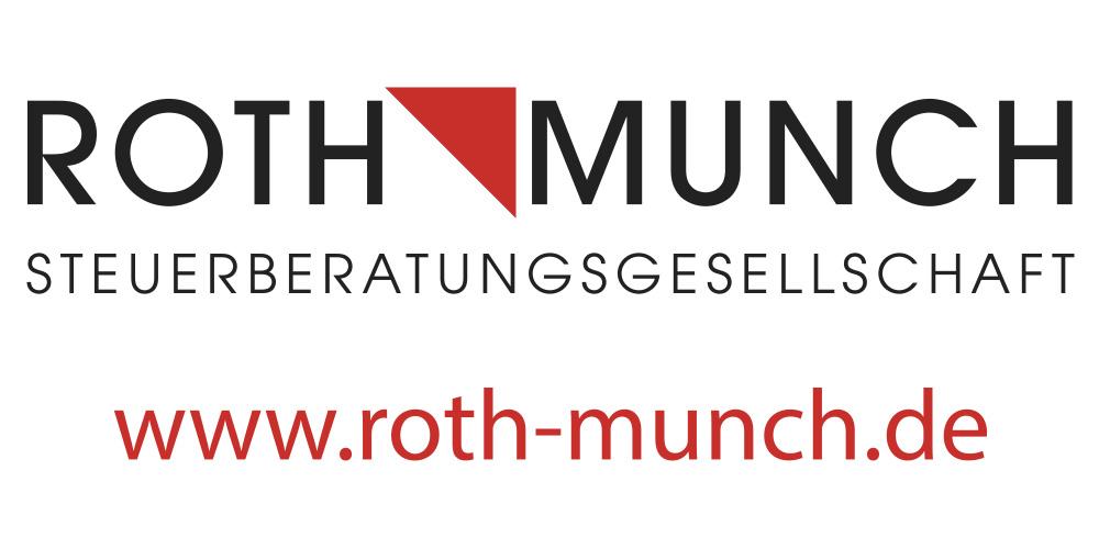 roth munch station k. Black Bedroom Furniture Sets. Home Design Ideas
