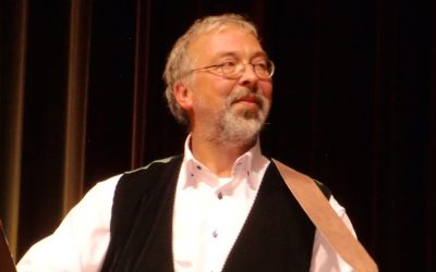 Sittmann singt Mey (Reinhard Mey Tribute)