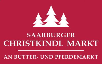 Saarburger Christkindl Markt